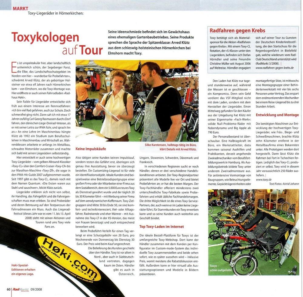 toxy_liegerad_rm-2008-09.jpg