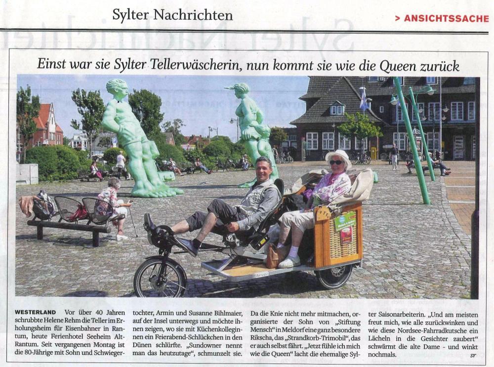 trimobil_strandkorb-rikscha_fahrrad-taxi_sylter-rundschau.jpg