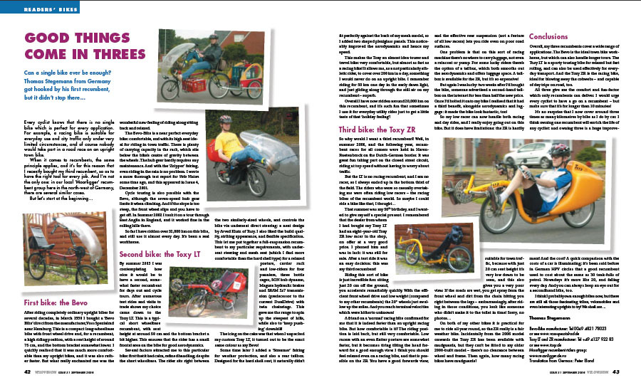 toxy-recumbent-review-in-velovision-magazine.jpg