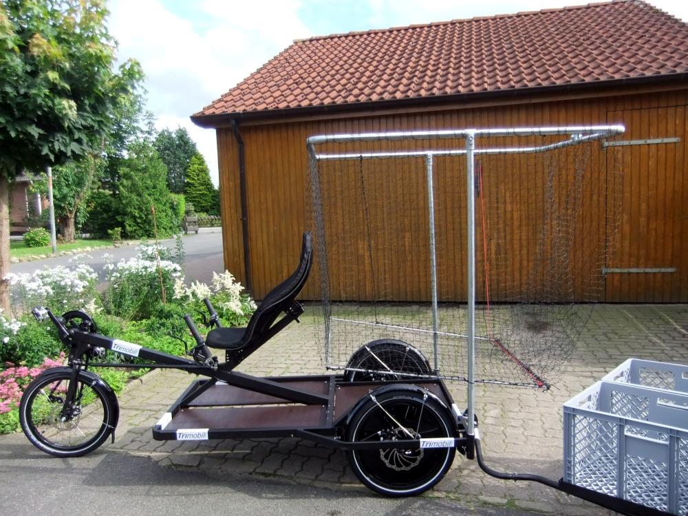 trimobil-professional_lasten-dreirad.jpg