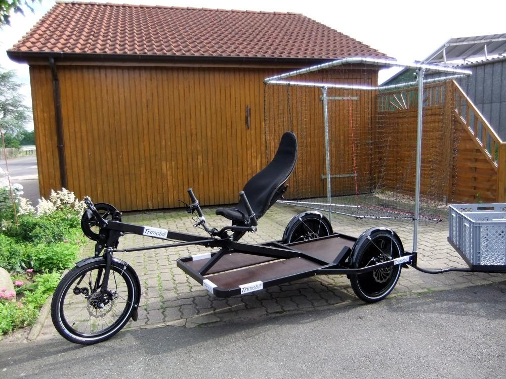 trimobil_gewerbe-lasten-fahrrad.jpg