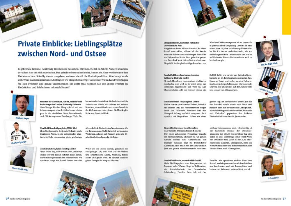 wirtschaftsland-sh_lieblingsplaetze_zwischen_nord-und_ostsee.jpg