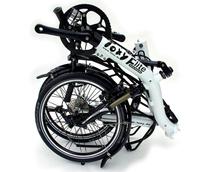 Trimobil Trikes & Toxy Liegeräder auf der ADFC-Radreisemesse in der Sporthalle