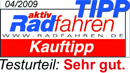 logo_ar_kauftipp.jpg