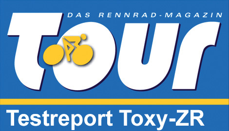 logo_tour_toxy-test.jpg