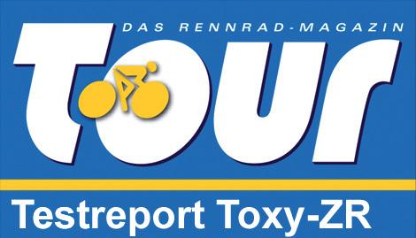 logo_tour_toxy-test.jpg