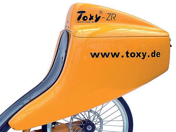 toxy-liegerad-aerodynamischer-heckkoffer-race-100292000.jpg