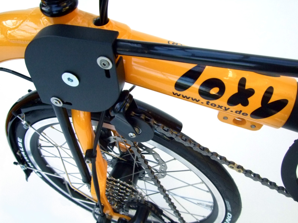 toxy-zr-recumbent_front-wheel-drive_fwd.jpg