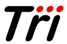 de/produkte/trimobil/TN_tri_thumb.jpg (27.02.2011)