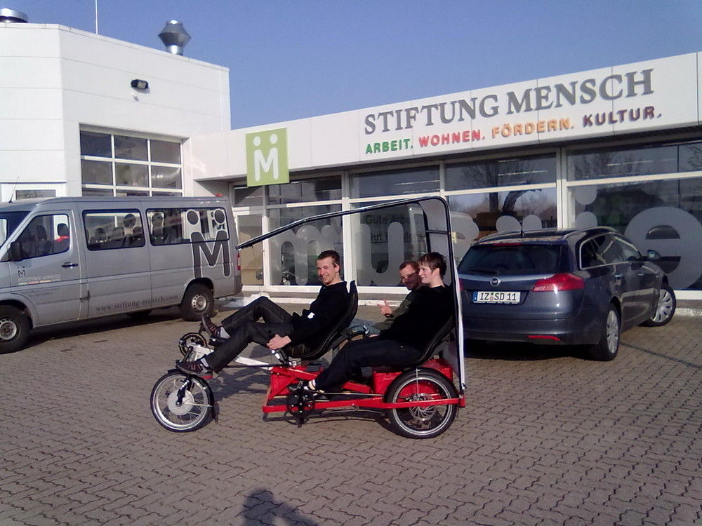 toxy-liegerad-m3-trimobil_stiftung-mensch_probetour.jpg