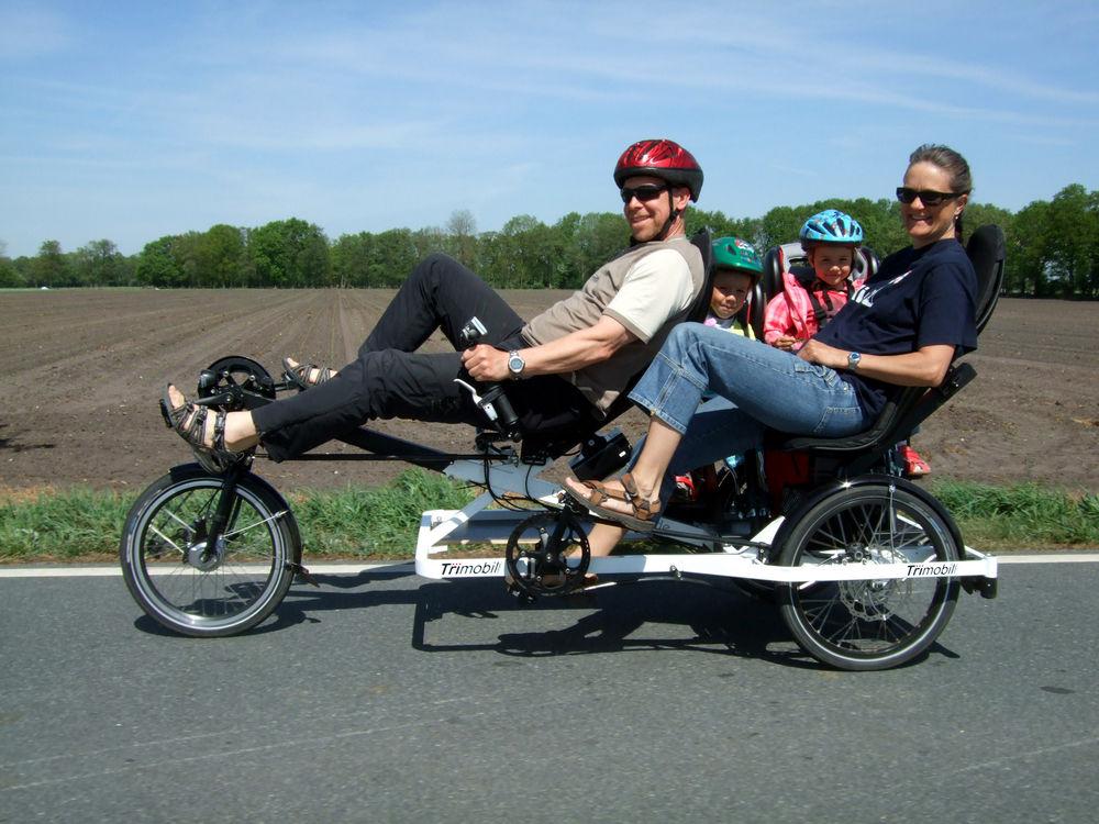 quels trikes pour notre aventure familiale au long cours? Toxy-liegerad_trimobil-dreirad_family-trike_st1
