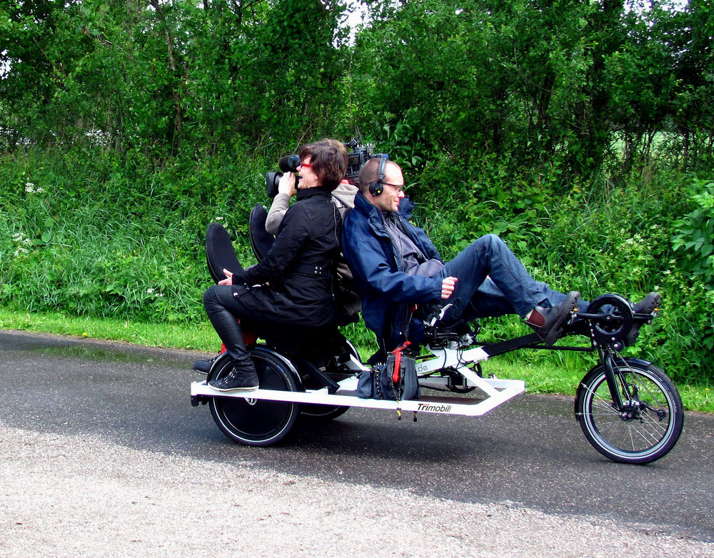 toxy-liegerad_trimobil-trike-ndr-kamerafahrzeug-s.jpg