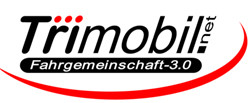 de/produkte/trimobil/trimobil_logo_small.jpg (27.02.2011)