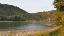 03.09. Heidelberg
