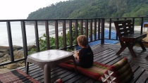 9.10. Chiang Mai/ Kho Chang Ranong