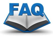 Liegerad FAQ - Tipps & Häufige Fragen