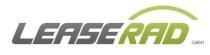 logo_leaserad-gmbh