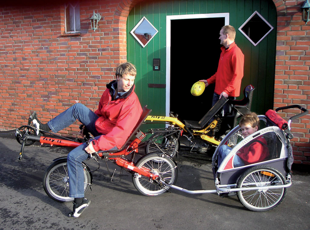toxy-liegerad_recumbent-family_pc.png