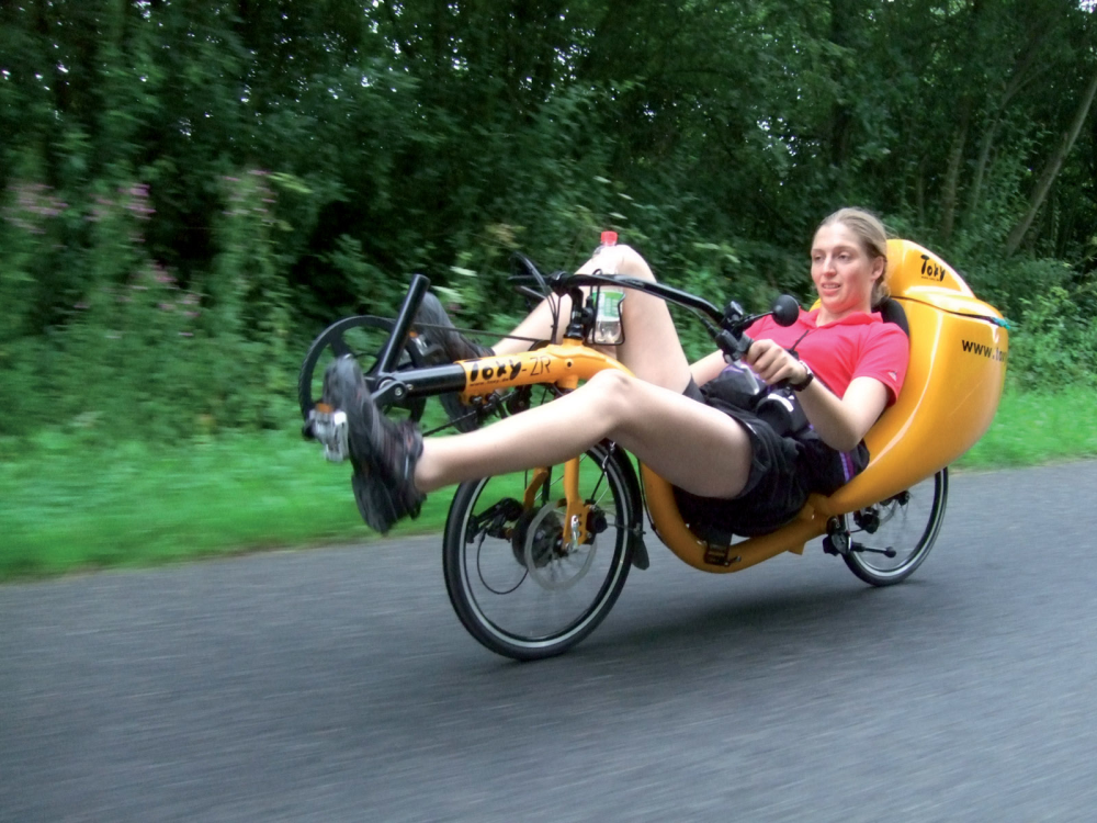 toxy-zr_liegerad_recumbent-race-training_pc.png