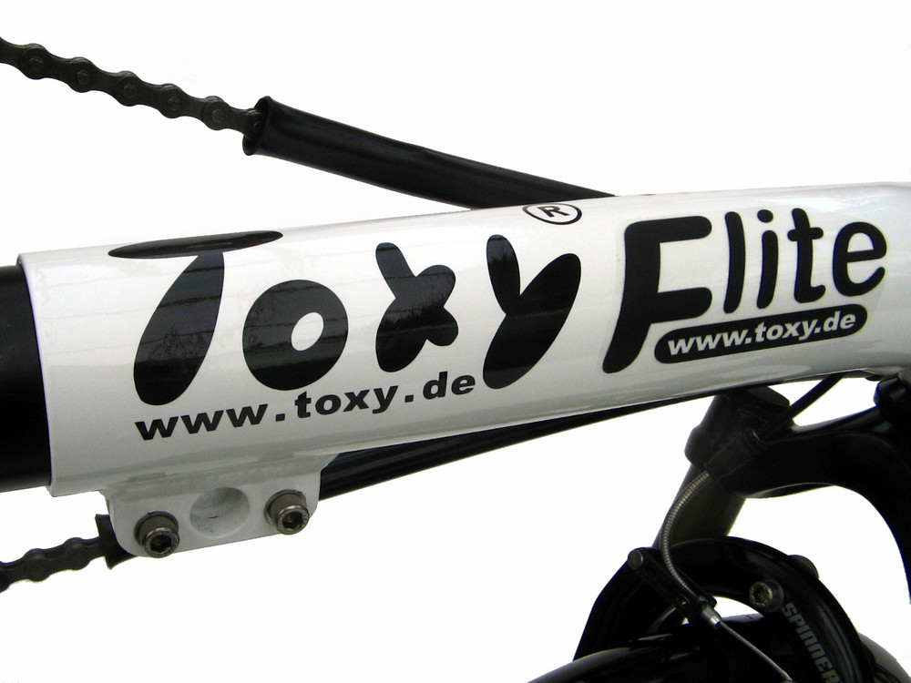 toxy_recumbent_flite-d-logo.jpg
