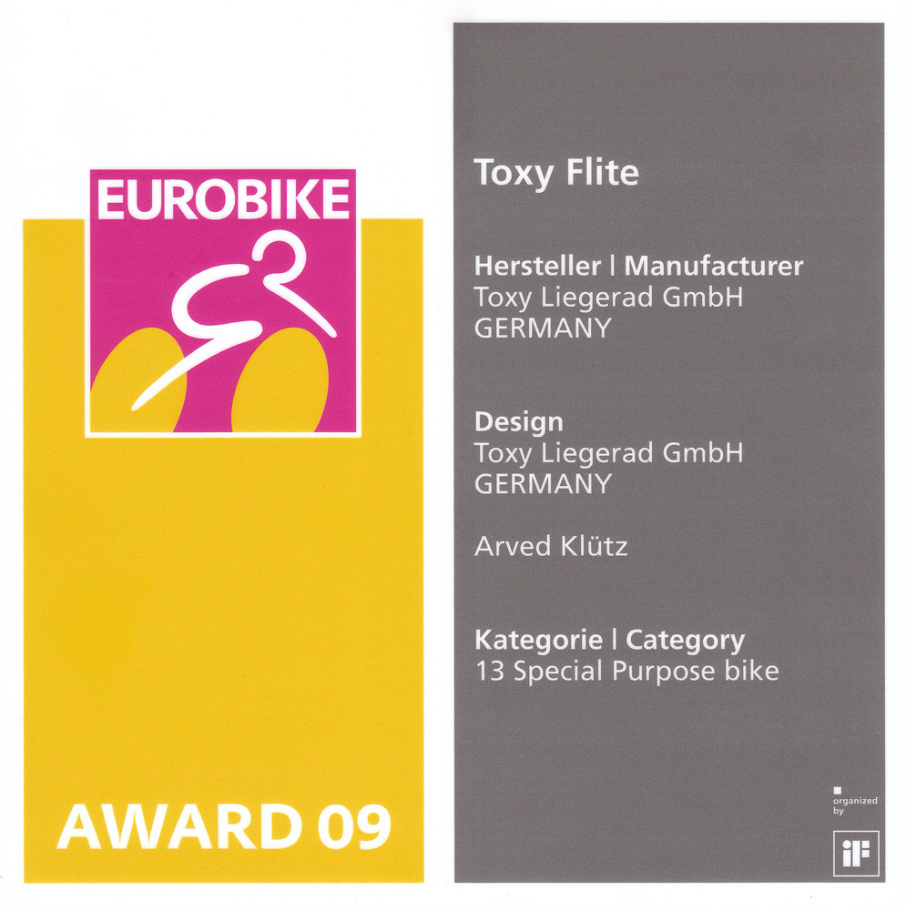 toxy_recumbent_flite_eb-award-09.jpg