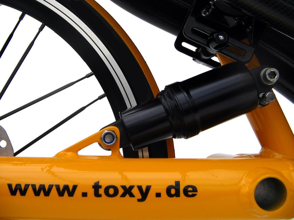 toxy_recumbent_ud.zr-d_airshock-.3.jpg