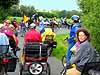 toxy_recumbent_fest-queue.t.jpg