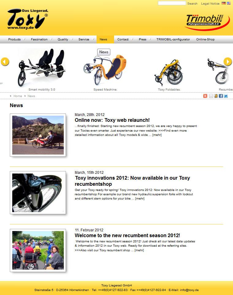 new-trimobil-toxy-web-onlin.jpg