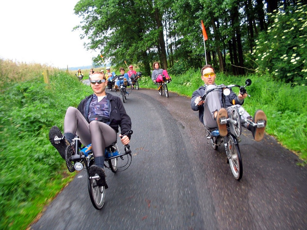 toxy_recumbent_fest-speed-1.3.jpg