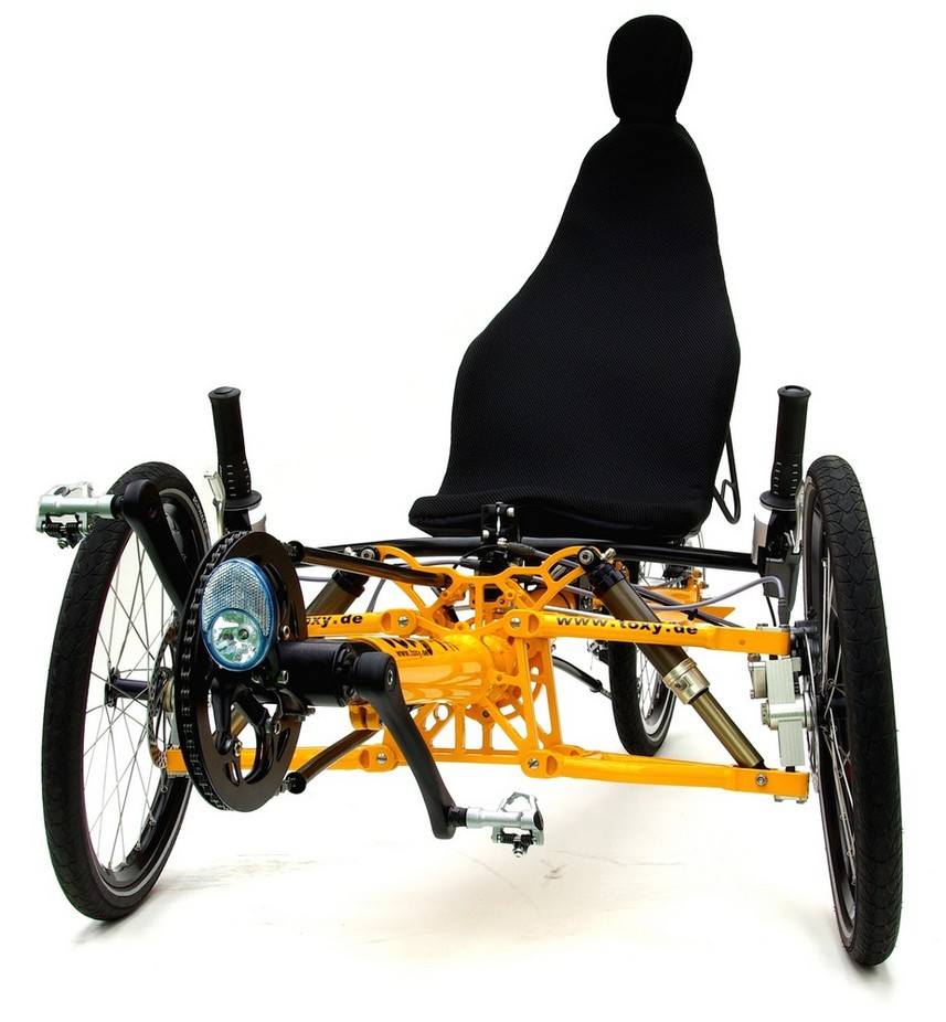 toxy_recumbent_tr_front_cpl.top_b.3.jpg