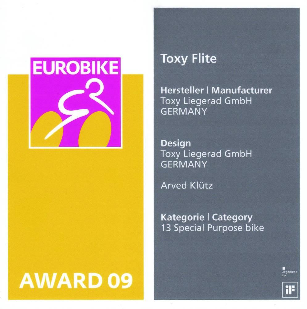 flite_eb-award-09.1mb.jpg
