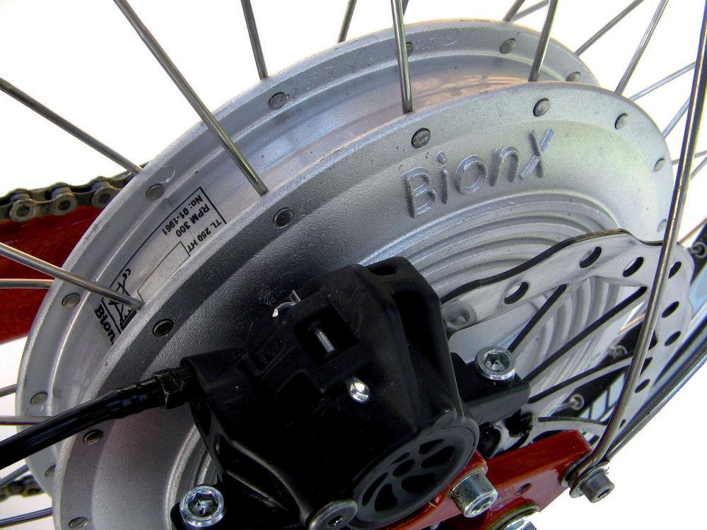 toxy-recumbent-smart-e-bionx-rear-hub-motor.jpg