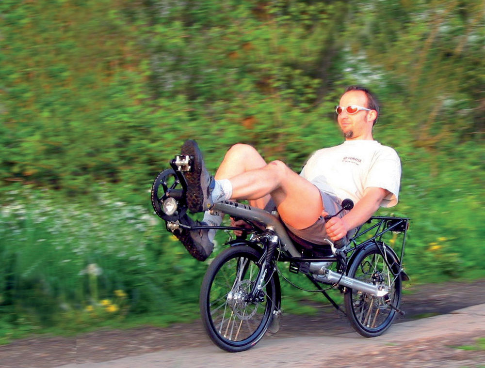 toxy-recumbent-tt-in-action.jpg
