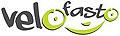 en/service/dealers/logo_velofasto-kopie.jpg (23.01.2013)