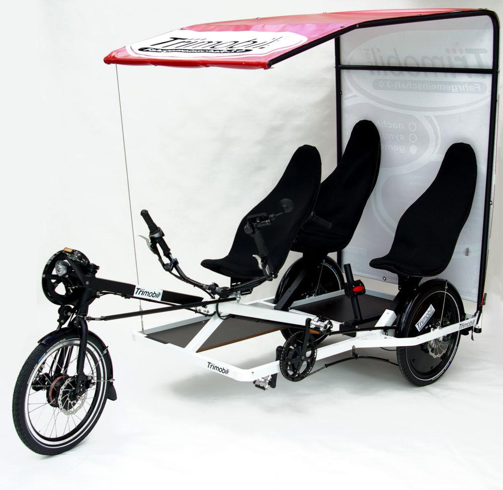 trike fahrrad kaufen