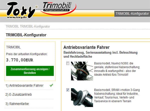 trimobil_konfigurator.jpg