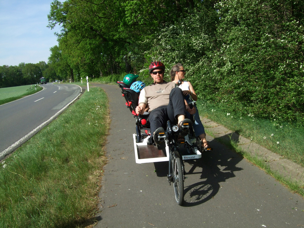 toxy-liegerad_trimobil-dreirad_family-trike_front.png