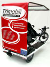 trimobil-e.shuttle_trike_with-advertising-roof_back.jpg