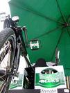 trimobil-trike_d-accessoiry_cooling_unit.jpg