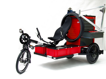 trimobil_professional_service-trike_bike-repair.jpg