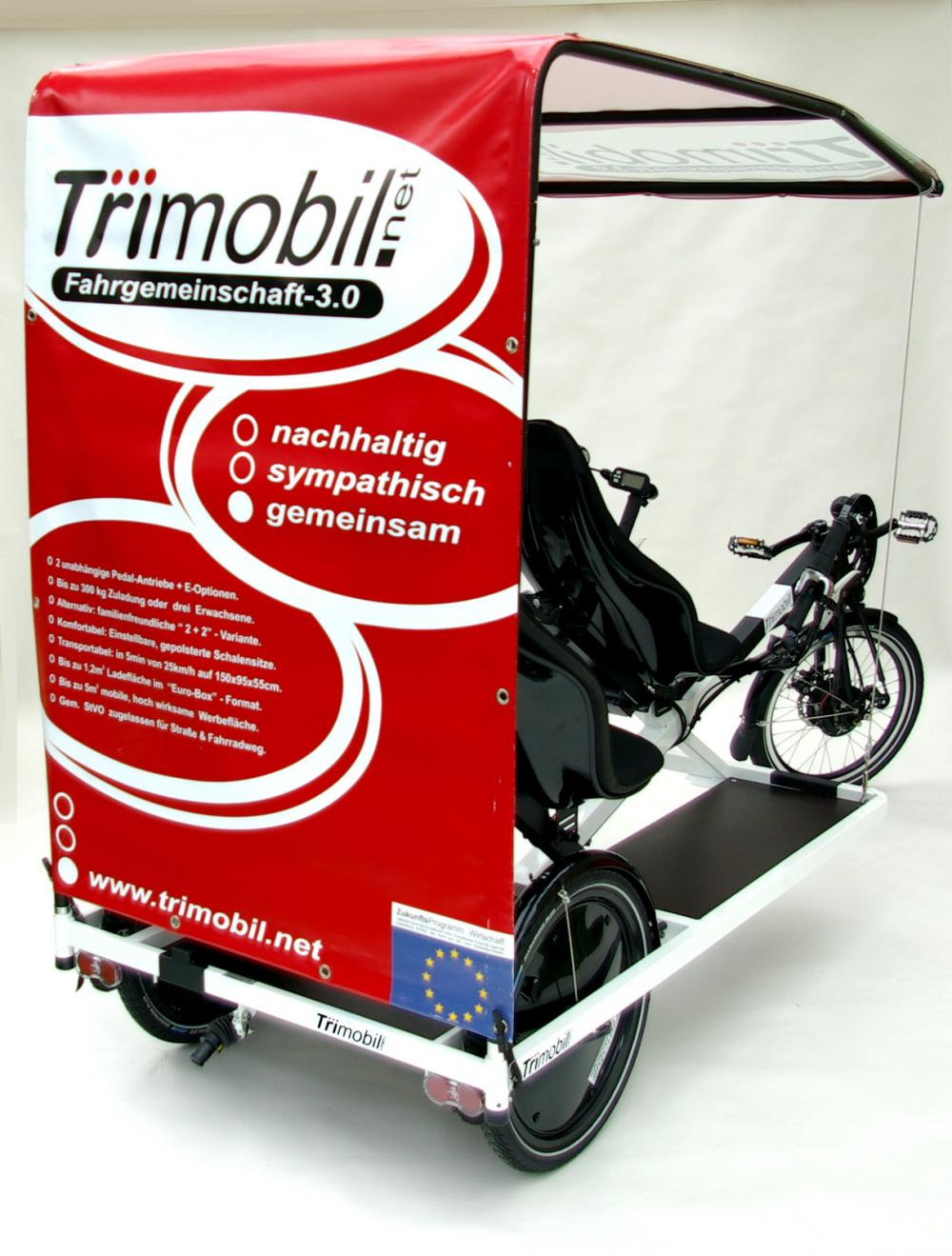 trimobil-e.shuttle_trike_with-advertising-roof_back.1600.jpg
