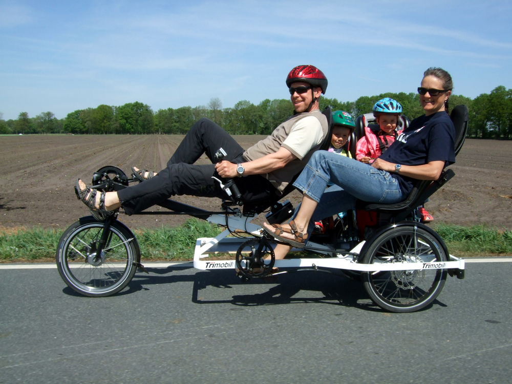 toxy-liegerad_trimobil-dreirad_family-trike_st1.png