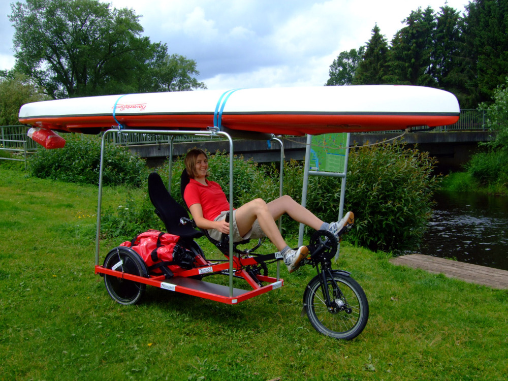 trimobil-trike_kajak_on-top.jpg