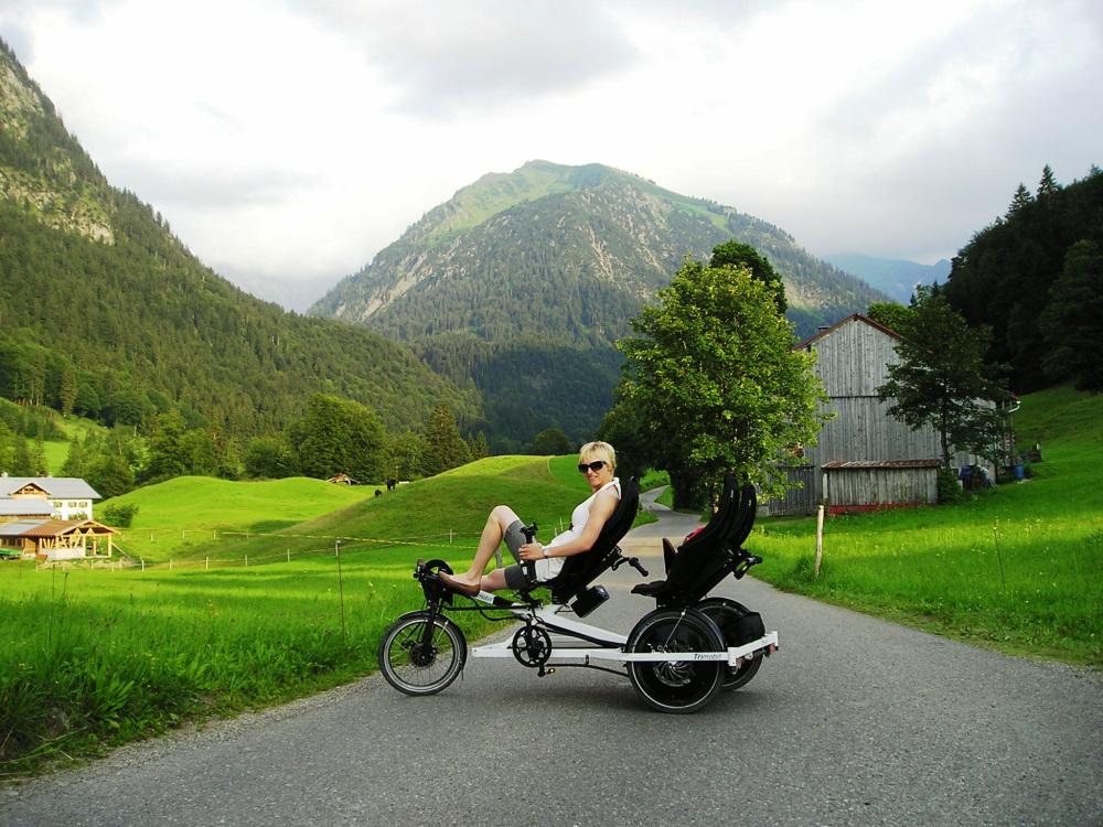 trimobil_tourismus_fahrrad-rikscha_movelo_allgaeu.JPG