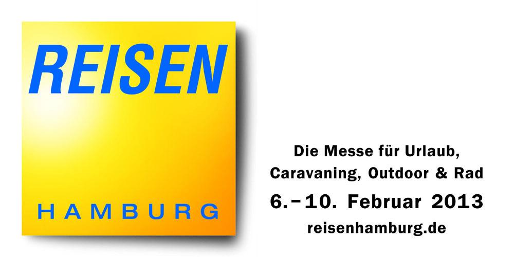 logo_messe-reisen-hamburg_13_4c_d-2.jpg