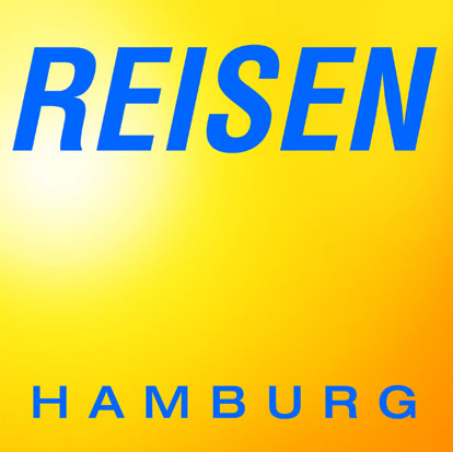 logo_reisen-messe_hamburg_2013_fahrrad.jpg