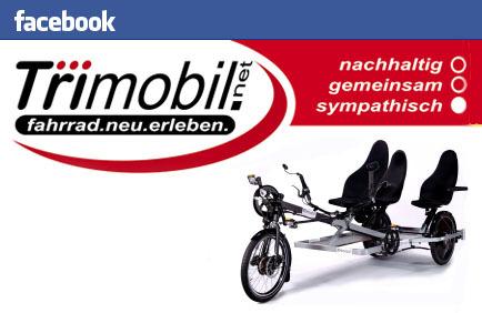 trimobiltoxy-liegeradgofacebook.jpg