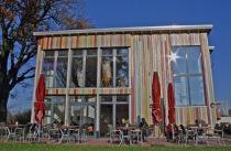 Fahrradschule für Menschen mit und ohne Handicap öffnet am 25. August in Ahrensburg