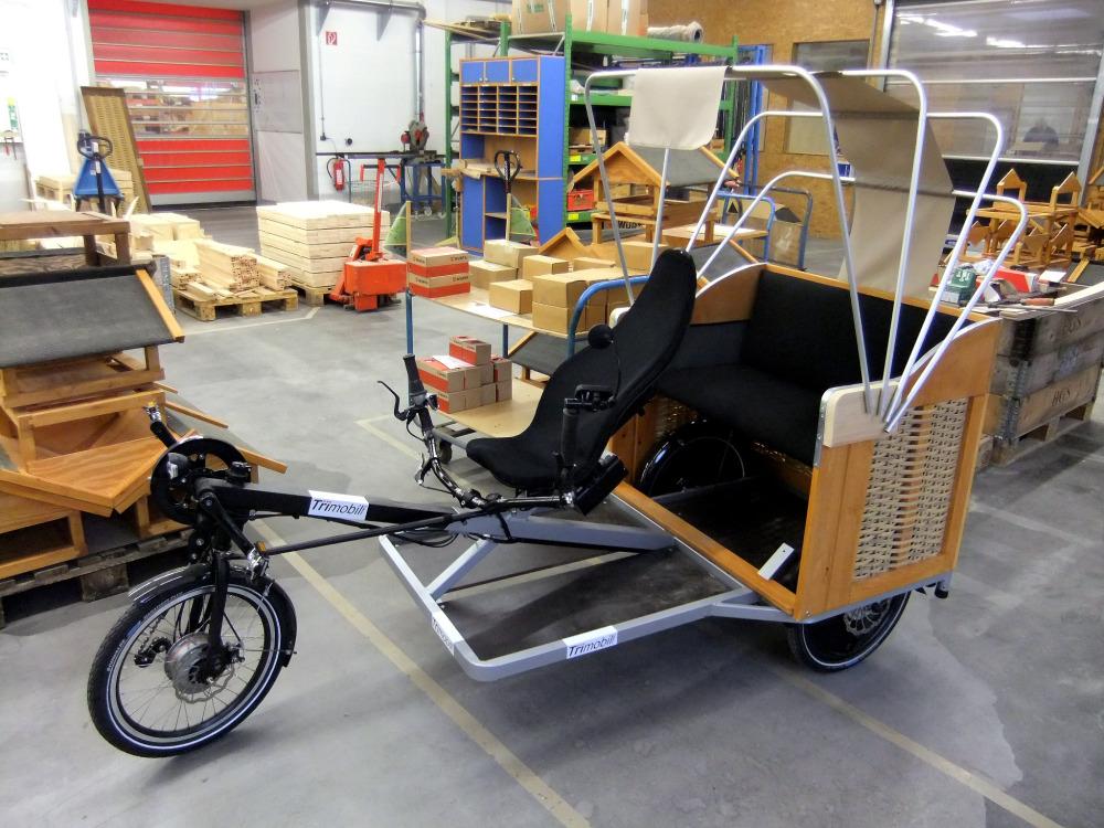 trimobil_strandkorb-taxi_rikscha-prototyp_links.jpg