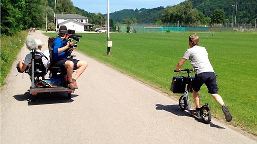 trimobil-trike_kamera-fahrzeug_rbb-tv_kesslers-expeditionen.jpg
